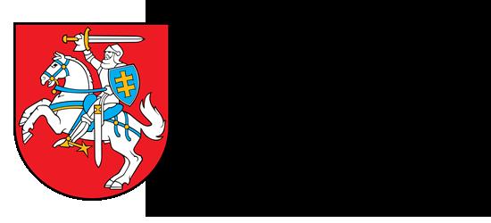 Lietuvos Respublikos vyriausybės kanceliarija