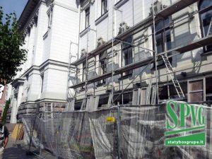 spvg-statybos-darbu-technine-prieziura-Lietuvos-mokslu-akademija-pastato-rekonstrukcija-02