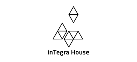 inTegra House