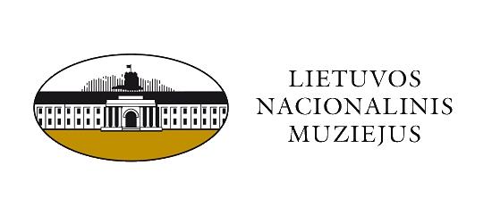 lietuvos-nacionalinis-muziejus-logo1