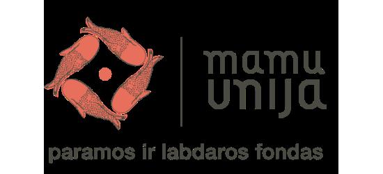 Mamų unija