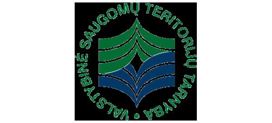 Valstybinė saugomų teritorijų tarnyba